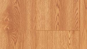 Sàn nhựa Vinyl Krono D4065 - Sàn nhựa cao cấp