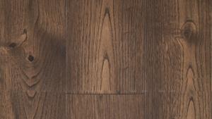 Sàn nhựa Vinyl Krono D4069 - Sàn nhựa cao cấp