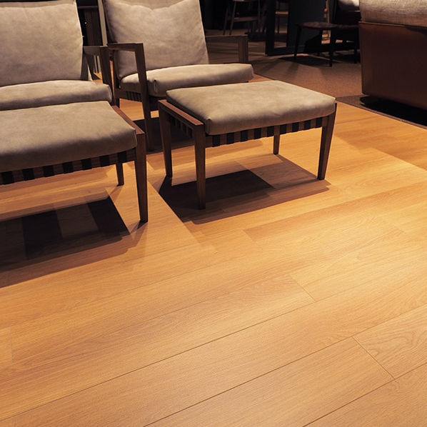 Sàn gỗ Skema M128