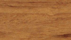 Sàn gỗ Skema M130