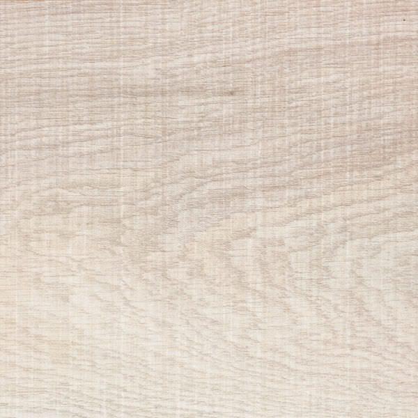 Sàn gỗ Skema M167