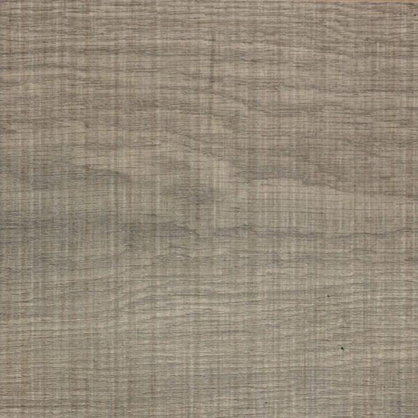 Sàn gỗ Skema M168