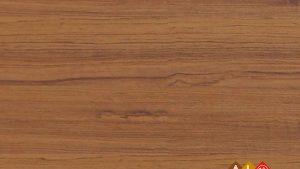 Sàn gỗ Masfloor M802 - Sàn gỗ công nghiệp Malaysia