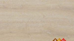Sàn gỗ Masfloor M805 - Sàn gỗ công nghiệp Malaysia