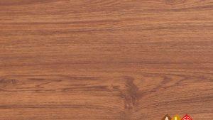 Sàn gỗ Masfloor M817 - Sàn gỗ công nghiệp Malaysia