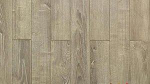 Sàn gỗ Morser MC130 - Sàn gỗ công nghiệp công nghệ Đức