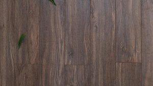 Sàn gỗ Morser MC131 - Sàn gỗ công nghiệp công nghệ Đức