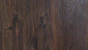 Sàn gỗ Morser MC132 - Sàn gỗ công nghiệp công nghệ Đức