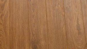 Sàn gỗ Morser MC133 - Sàn gỗ công nghiệp công nghệ Đức