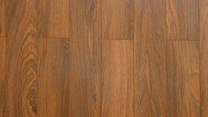 Sàn gỗ Morser MC135 - Sàn gỗ công nghiệp công nghệ Đức