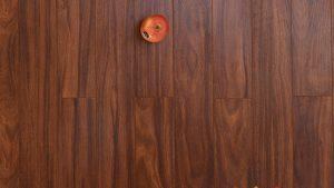 Sàn gỗ Morser MC136 - Sàn gỗ công nghiệp công nghệ Đức