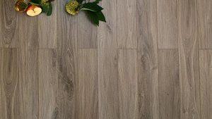 Sàn gỗ Morser MC137 - Sàn gỗ công nghiệp công nghệ Đức