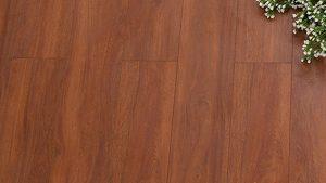 Sàn gỗ Morser MF110 - Sàn gỗ công nghiệp công nghệ Đức
