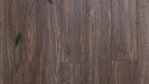 Sàn gỗ Morser MF111 - Sàn gỗ công nghiệp công nghệ Đức