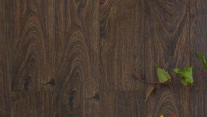 Sàn gỗ Morser MF112 - Sàn gỗ công nghiệp công nghệ Đức