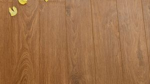 Sàn gỗ Morser MF113 - Sàn gỗ công nghiệp công nghệ Đức