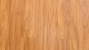 Sàn gỗ Morser MF114 - Sàn gỗ công nghiệp công nghệ Đức