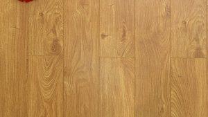 Sàn gỗ Morser MF116 - Sàn gỗ công nghiệp công nghệ Đức