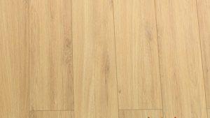 Sàn gỗ Morser MF117 - Sàn gỗ công nghiệp công nghệ Đức