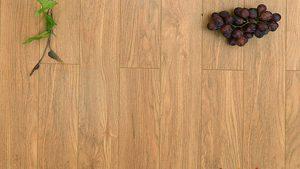 Sàn gỗ Morser MS105 - Sàn gỗ công nghiệp công nghệ Đức