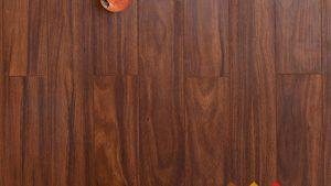 Sàn gỗ Morser MS106 - Sàn gỗ công nghiệp công nghệ Đức