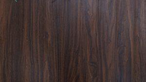 Sàn gỗ Morser MS100 - Sàn gỗ công nghiệp công nghệ Đức
