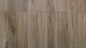 Sàn gỗ Morser MS102 - Sàn gỗ công nghiệp công nghệ Đức