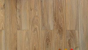 Sàn gỗ Morser MS103 - Sàn gỗ công nghiệp công nghệ Đức