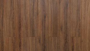 Sàn gỗ Morser MS104 - Sàn gỗ công nghiệp công nghệ Đức