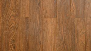 Sàn gỗ Morser MS107 - Sàn gỗ công nghiệp công nghệ Đức