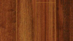 Sàn gỗ Floorpan N03 - Sàn gỗ công nghiệp Thổ Nhĩ Kỳ