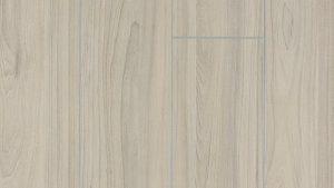 Sàn gỗ Floorpan N08 - Sàn gỗ công nghiệp Thổ Nhĩ Kỳ