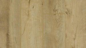 Sàn gỗ Floorpan N09 - Sàn gỗ công nghiệp Thổ Nhĩ Kỳ