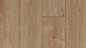 Sàn gỗ Floorpan N11 - Sàn gỗ công nghiệp Thổ Nhĩ Kỳ