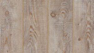 Sàn gỗ Floorpan N12 - Sàn gỗ công nghiệp Thổ Nhĩ Kỳ