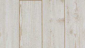 Sàn gỗ Floorpan N13 - Sàn gỗ công nghiệp Thổ Nhĩ Kỳ
