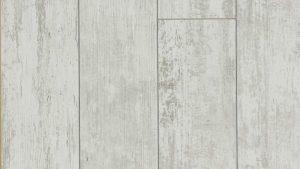 Sàn gỗ Floorpan N14 - Sàn gỗ công nghiệp Thổ Nhĩ Kỳ