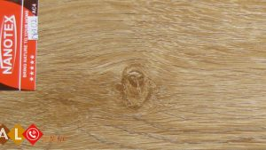 Sàn gỗ Nanotex NA02 - Sàn gỗ công nghiệp công nghệ Đức
