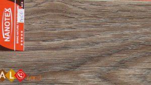 Sàn gỗ Nanotex NA06 - Sàn gỗ công nghiệp công nghệ Đức