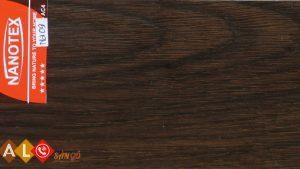 Sàn gỗ Nanotex NA09 - Sàn gỗ công nghiệp công nghệ Đức