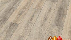 Sàn gỗ Elesgo 4205 - Sàn gỗ công nghiệp Đức