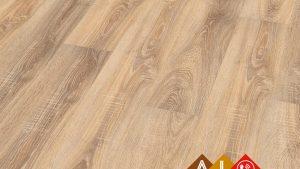 Sàn gỗ Elesgo 4204 - Sàn gỗ công nghiệp Đức
