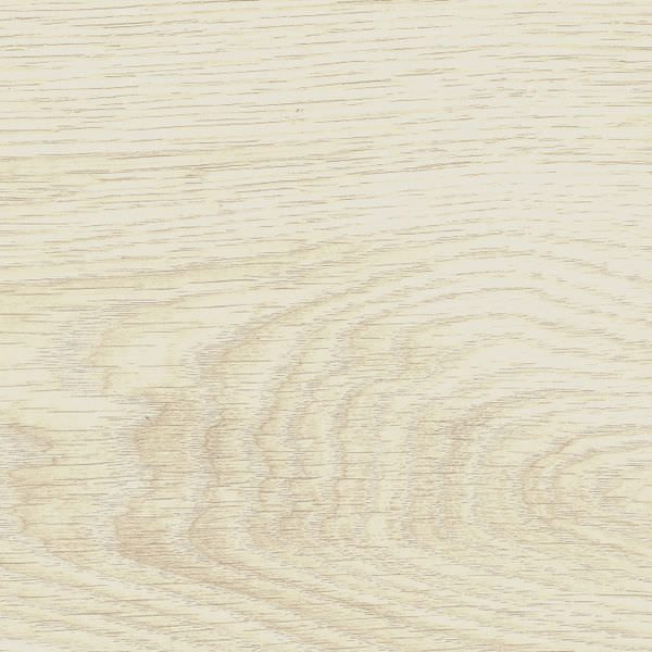 Sàn gỗ Skema P140