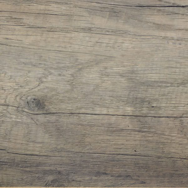 Sàn gỗ Skema P171