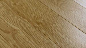 Sàn gỗ Pago PG111 - Sàn gỗ công nghiệp Việt Nam