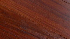 Sàn gỗ Pago PG115 - Sàn gỗ công nghiệp Việt Nam