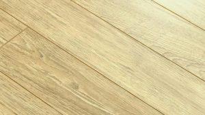 Sàn gỗ Pago PGB01 - Sàn gỗ công nghiệp Việt Nam