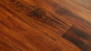 Sàn gỗ Pago PGB04 - Sàn gỗ công nghiệp Việt Nam