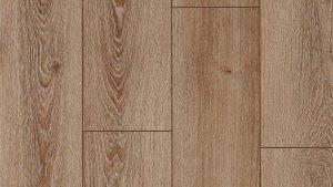 Sàn gỗ Floorpan R01 - Sàn gỗ công nghiệp Thổ Nhĩ Kỳ