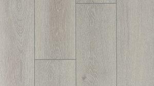 Sàn gỗ Floorpan R02 - Sàn gỗ công nghiệp Thổ Nhĩ Kỳ